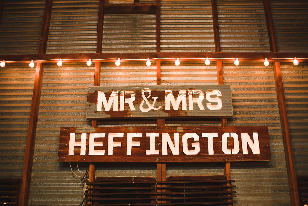 Heffington Blog-3.jpg