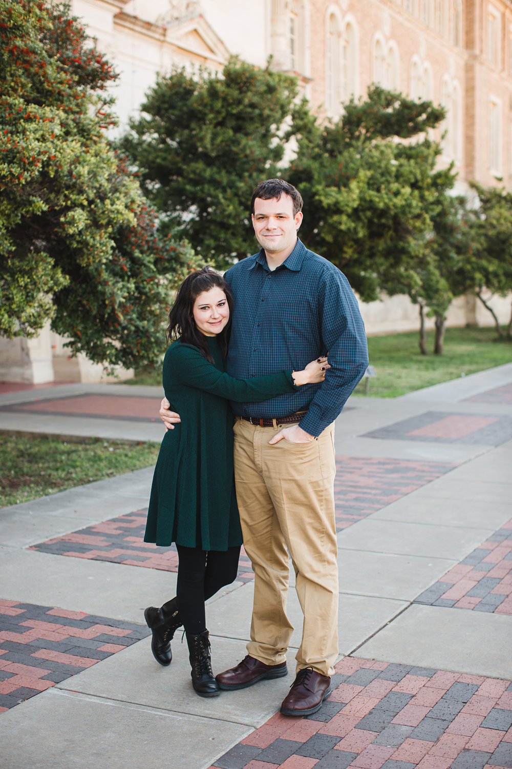 engagement-photos-lubbock
