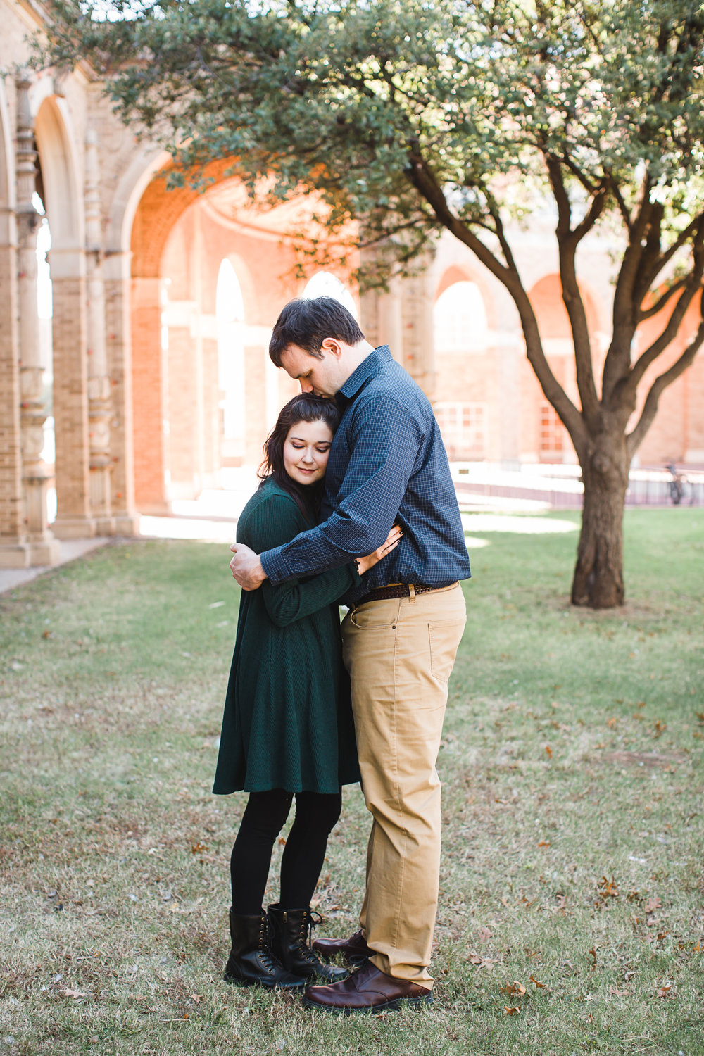 engagement-photos-lubbock-tx
