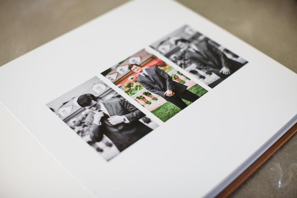 sheridan album-7.jpg