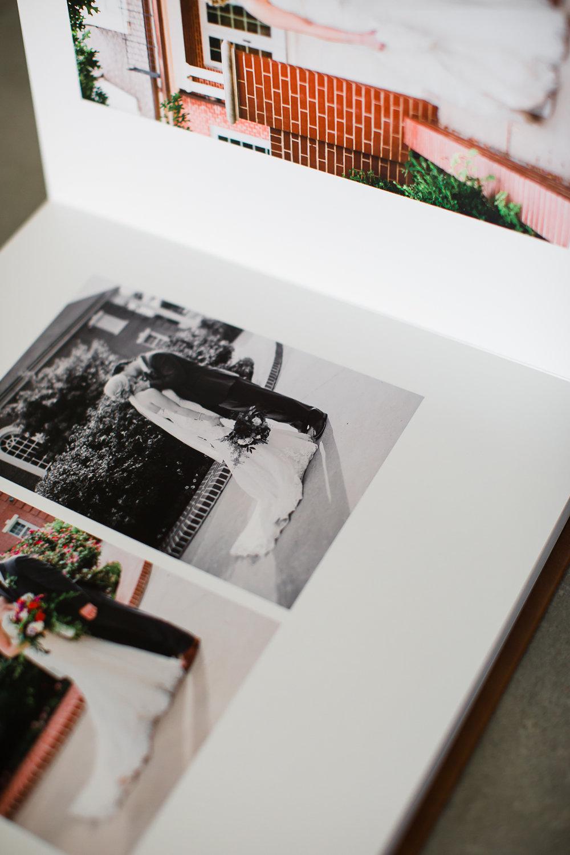 sheridan album-9.jpg