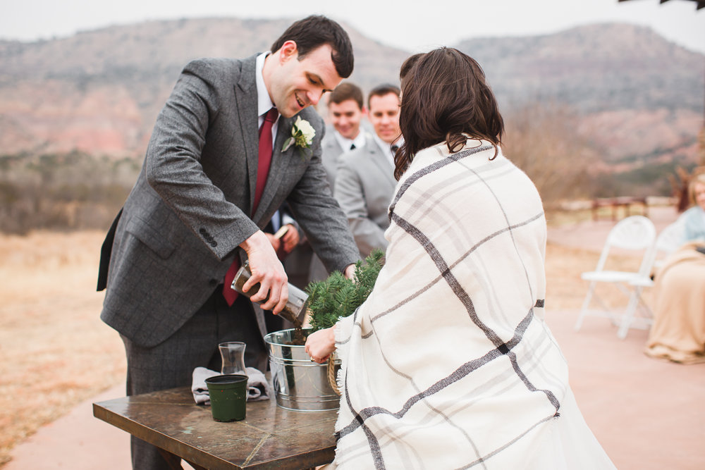 palo-duro-canyon-wedding