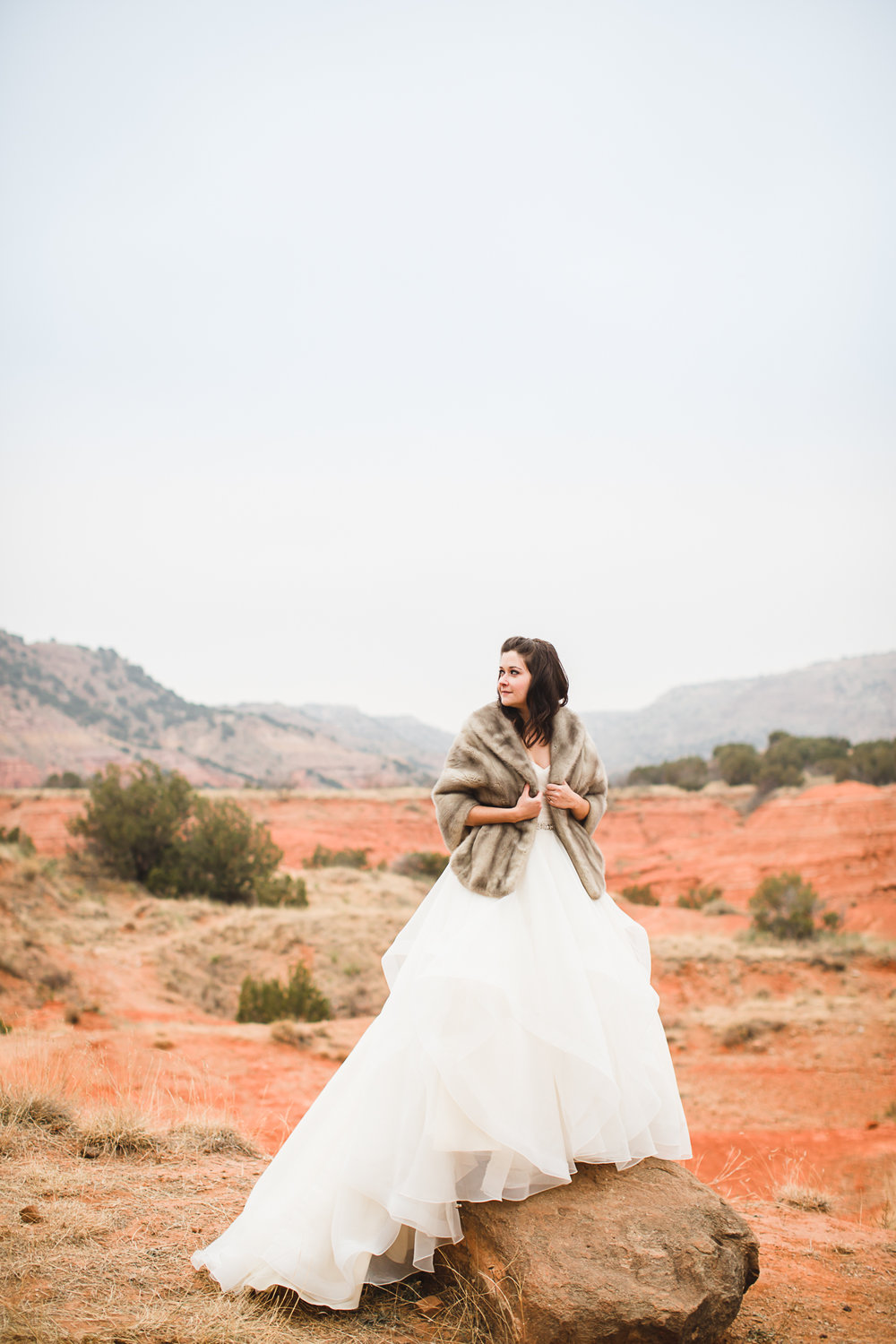 palo-duro-canyon-wedding-photographer