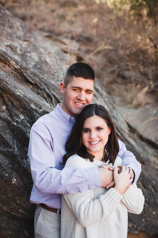 Heltz wedding-23.jpg