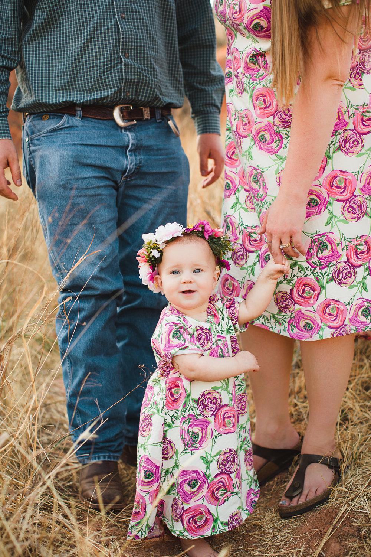 Correll family -5.jpg