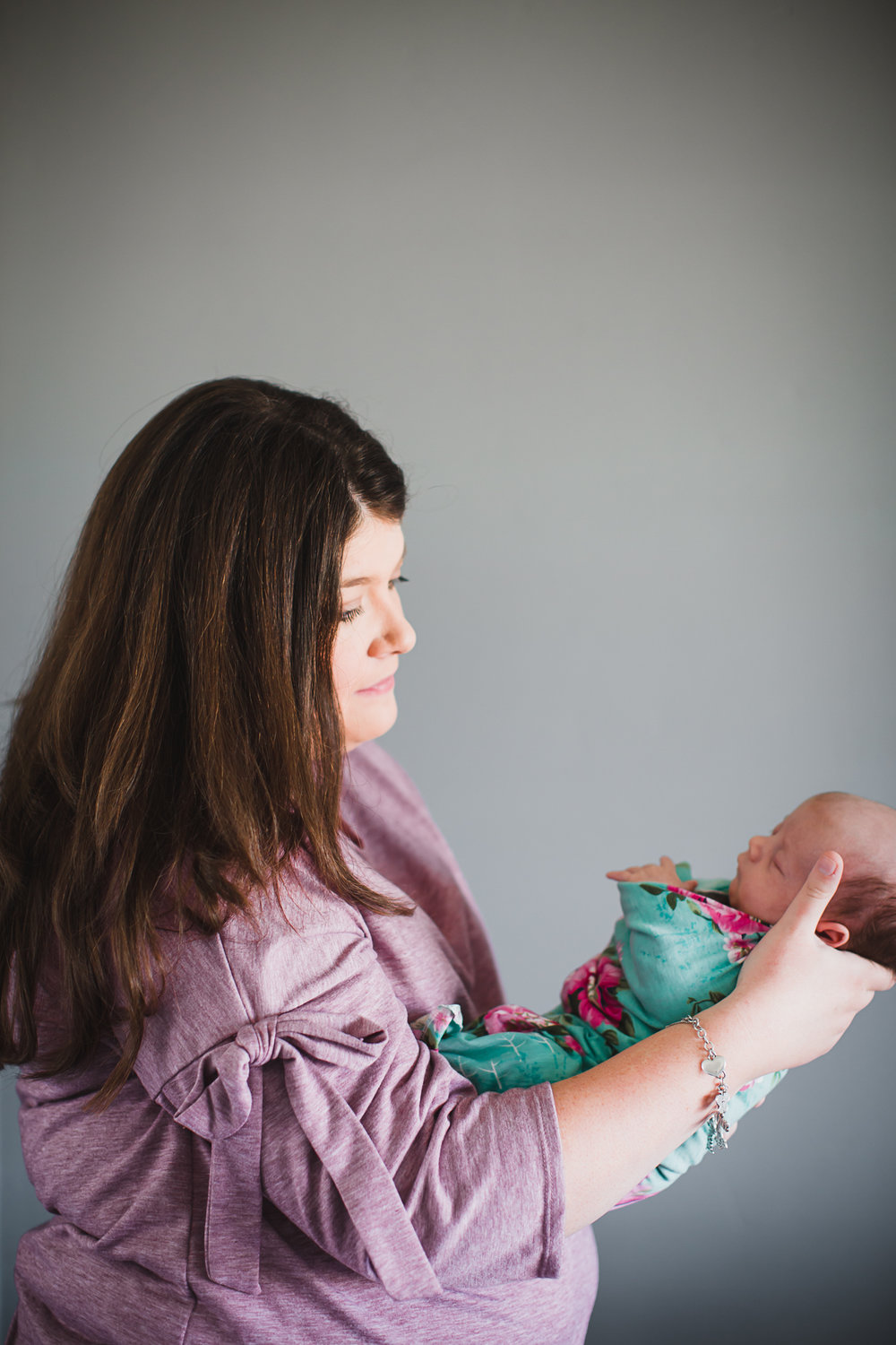 amarillo-newborn-photographer-18.jpg