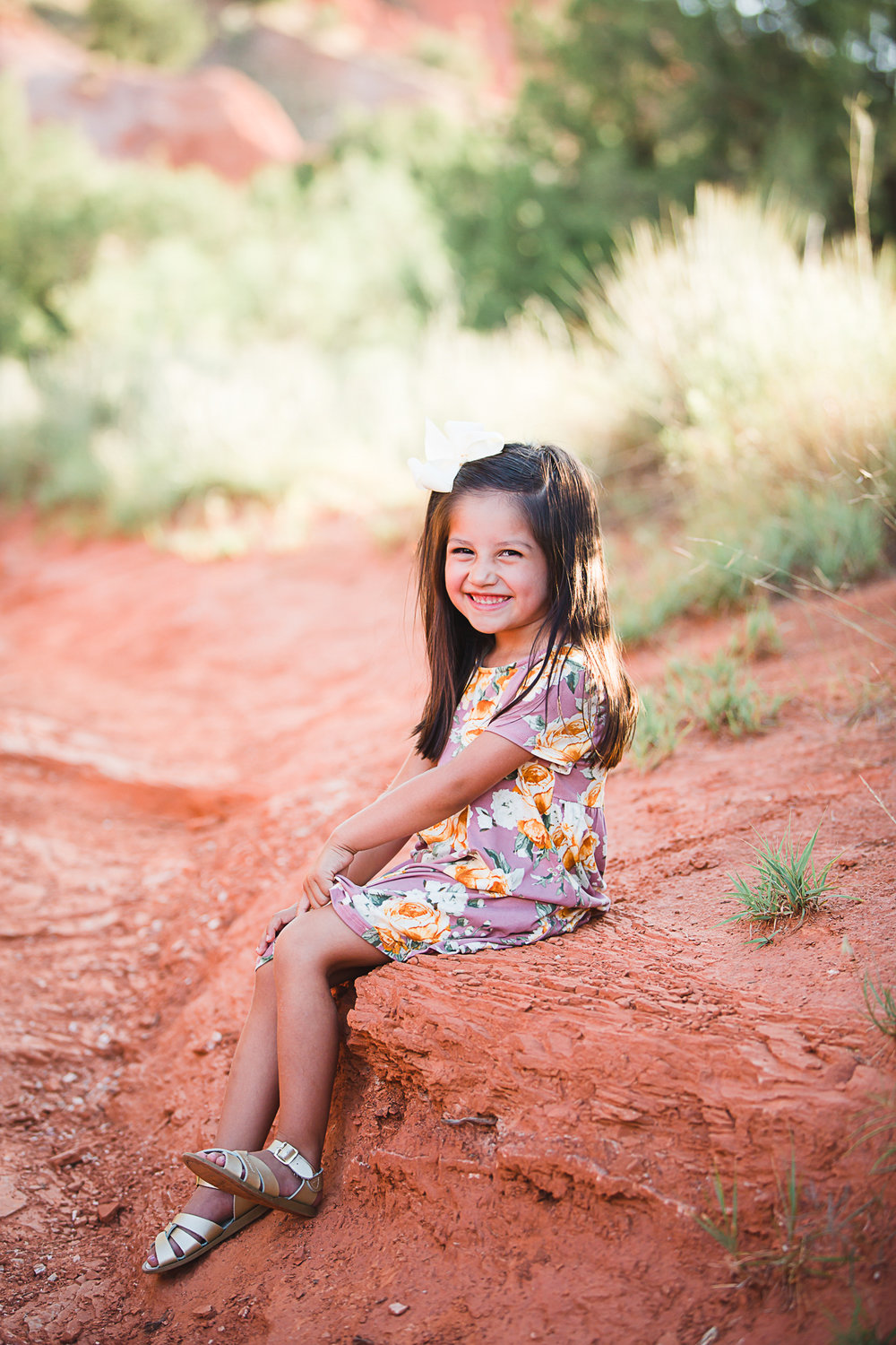 amarillo family photographer-23.jpg