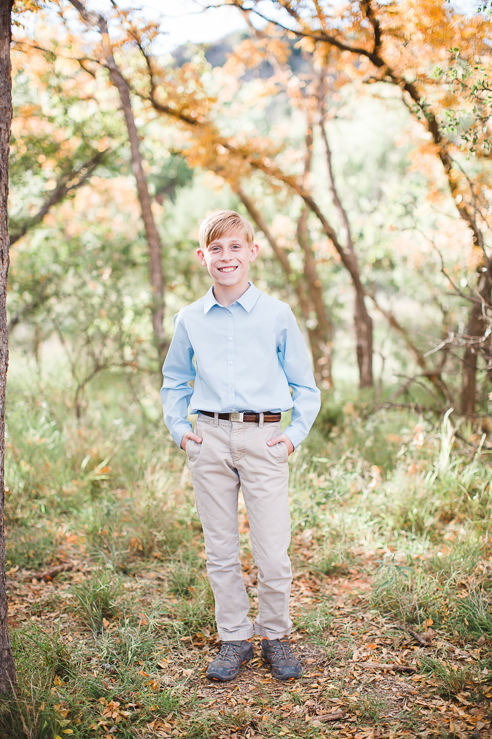 amarillo family photographer-49.jpg