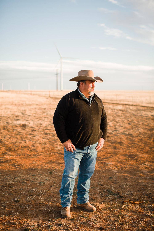 Farm-photographer-texas-15.jpg