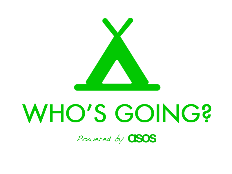 whosgoing.png