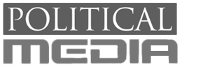 Political Media Inc. - search engine optimization