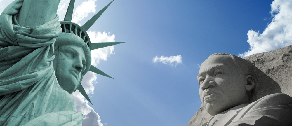 Statue-of-Liberty-Header.png