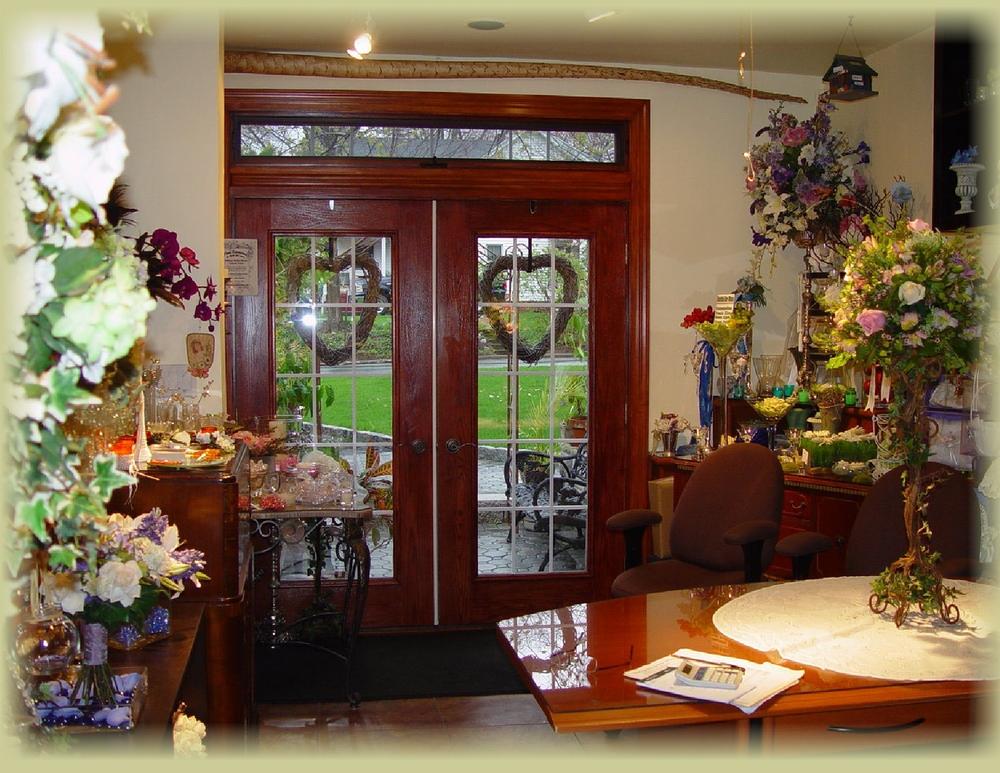 Front Door in.jpg