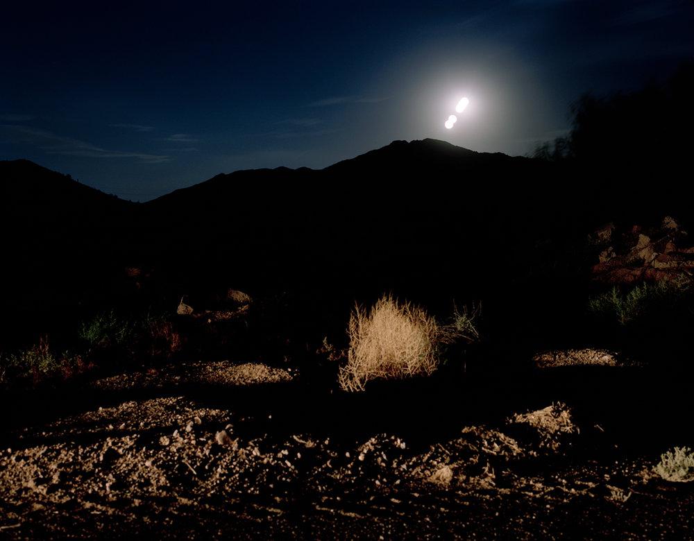 NightOfTheMonsoon_Rivera.jpg