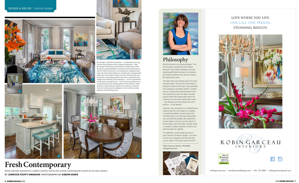 RI Monthly Home Design Spread 2016.jpg