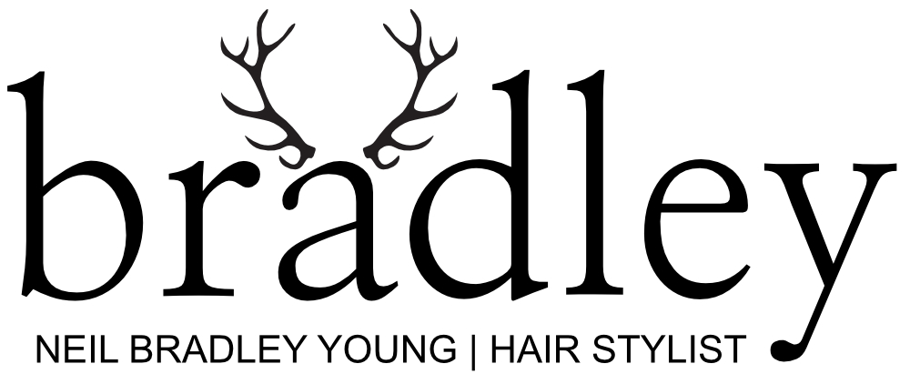 NEIL BRADLEY YOUNG - HAIR STYLIST | SAN FRANCISCO | LONDON