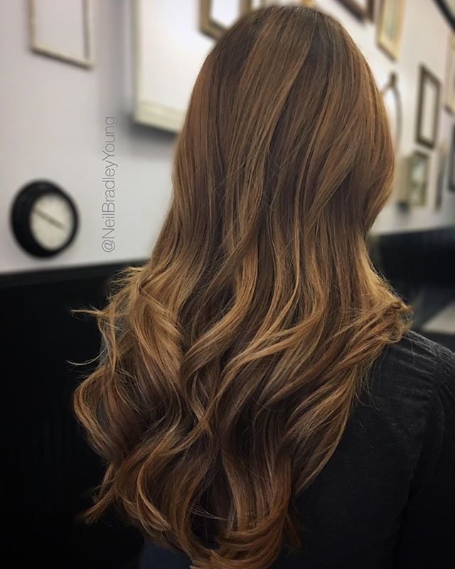 Reshaped #longlayers for an awesome new client! #redhead #longhair #besthaircutsf #bestlonglayerssanfrancisco #besthaircutbayarea #longhairstylist #sanfrancisco #besthaircutter #hairgoals