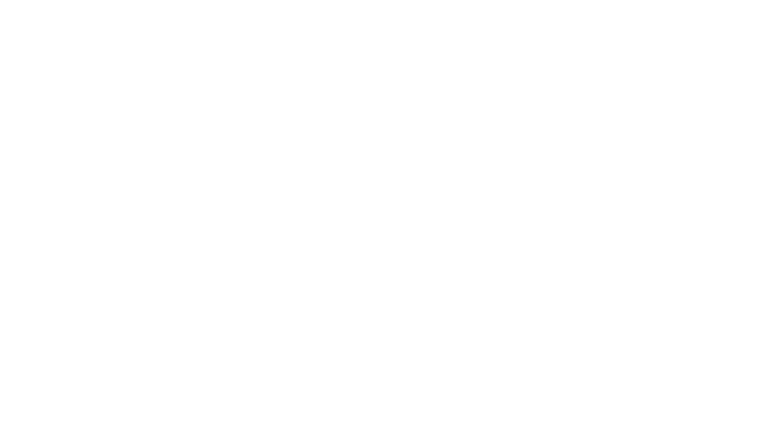 BLADE & BONE | HAIRCUTTING | SAN FRANCISCO