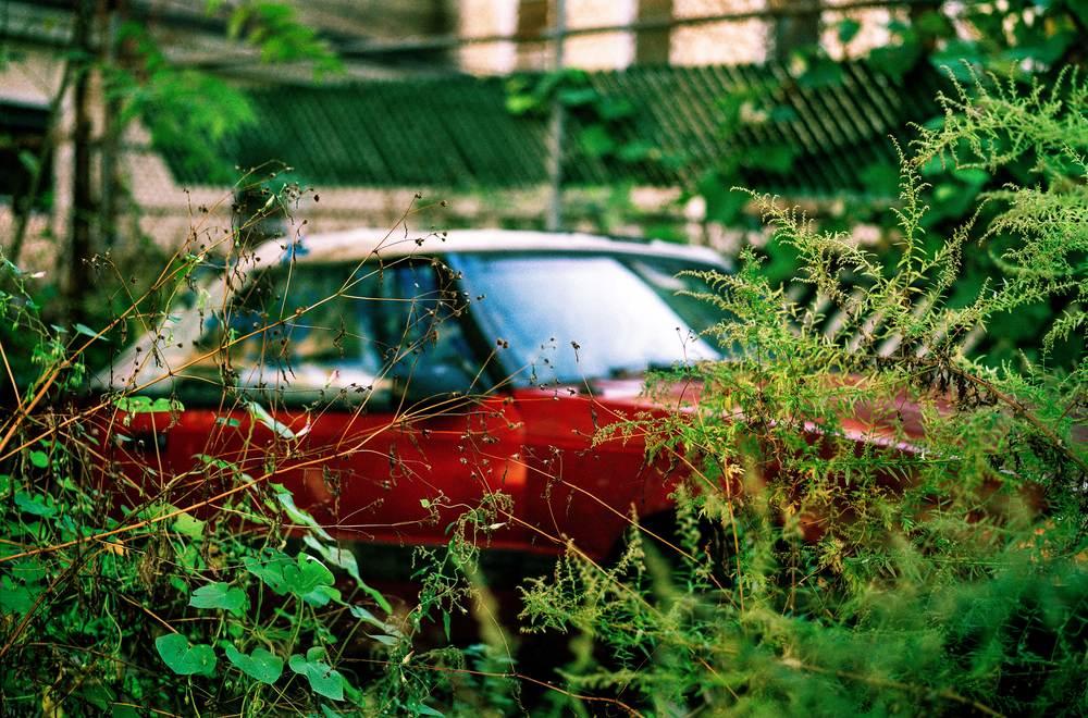 20090626-Red-Car{11207}-Edit.jpg