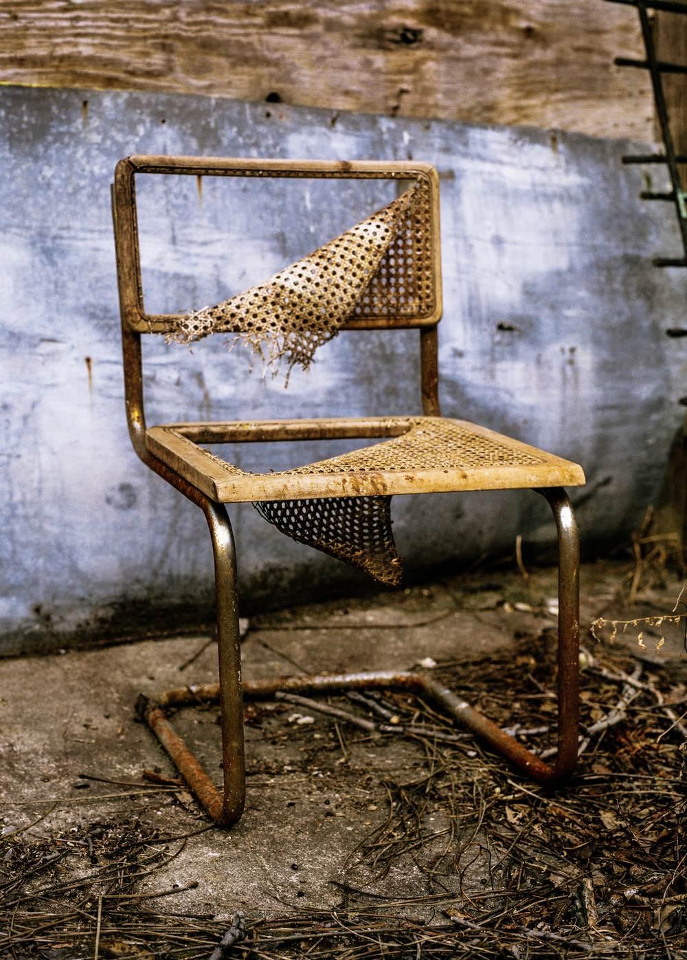 20090626-Chair{11207}-2-Edit.jpg
