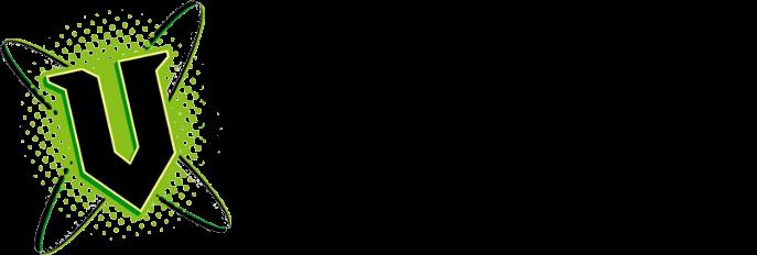 viral-work-logo.png