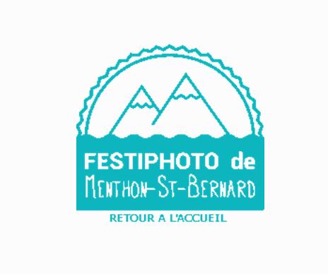 FESTIPHOTO 2017 de Menthon-St-Bernard