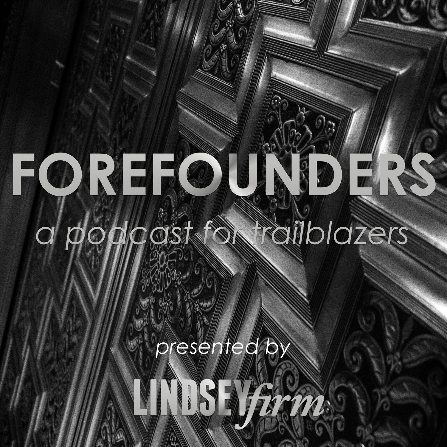 FOREFOUNDERS - LINDSEYfirm | Tulsa Business Law Firm
