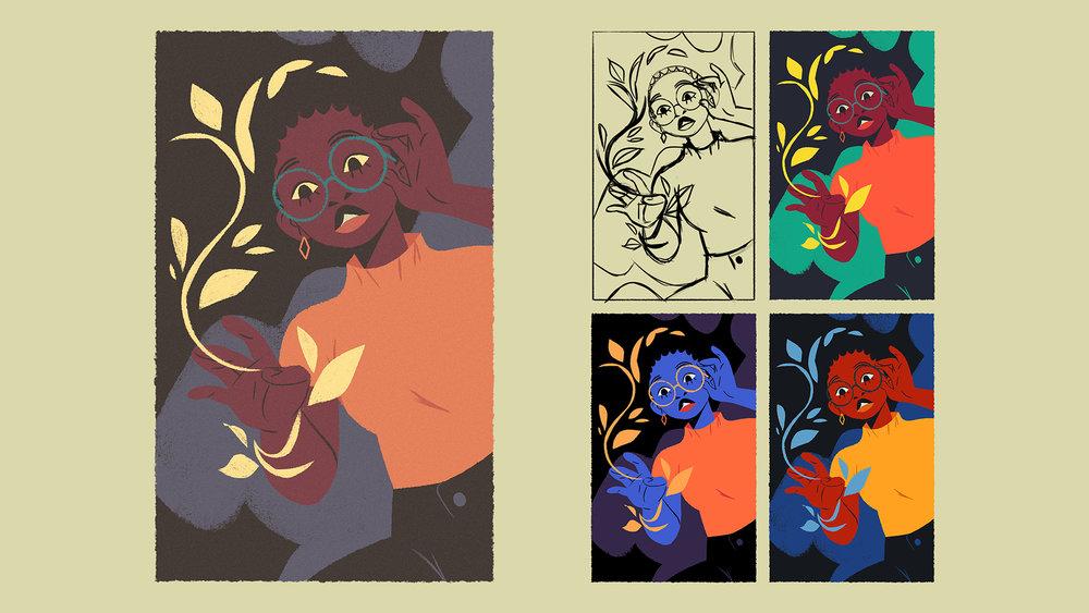 tom-goyon-character-design-ugandan-girls-02