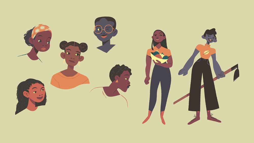 tom-goyon-character-design-ugandan-girls-03.jpg