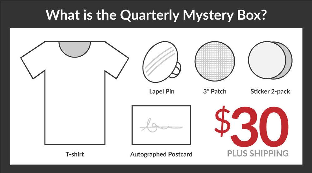 mysterybox-chart.jpg