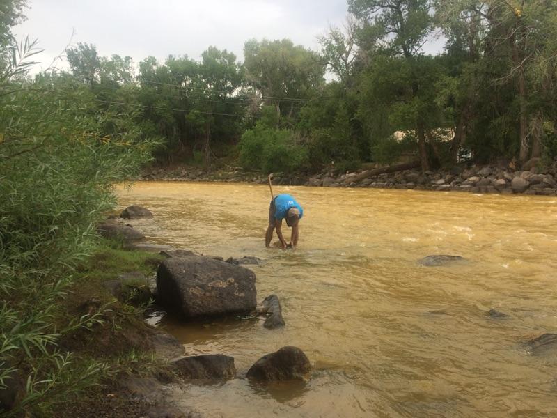 Scott river.jpg