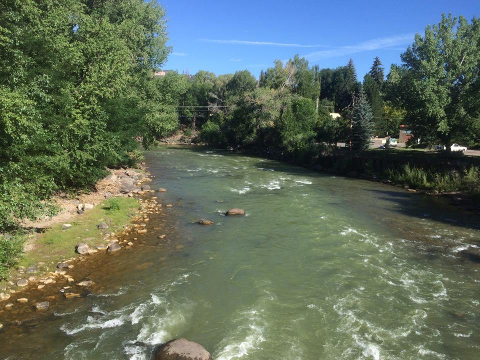 river green.jpg
