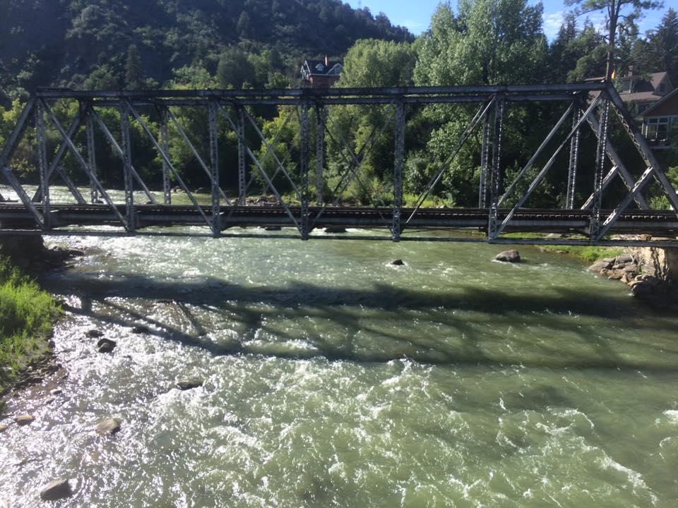water green 2.jpg