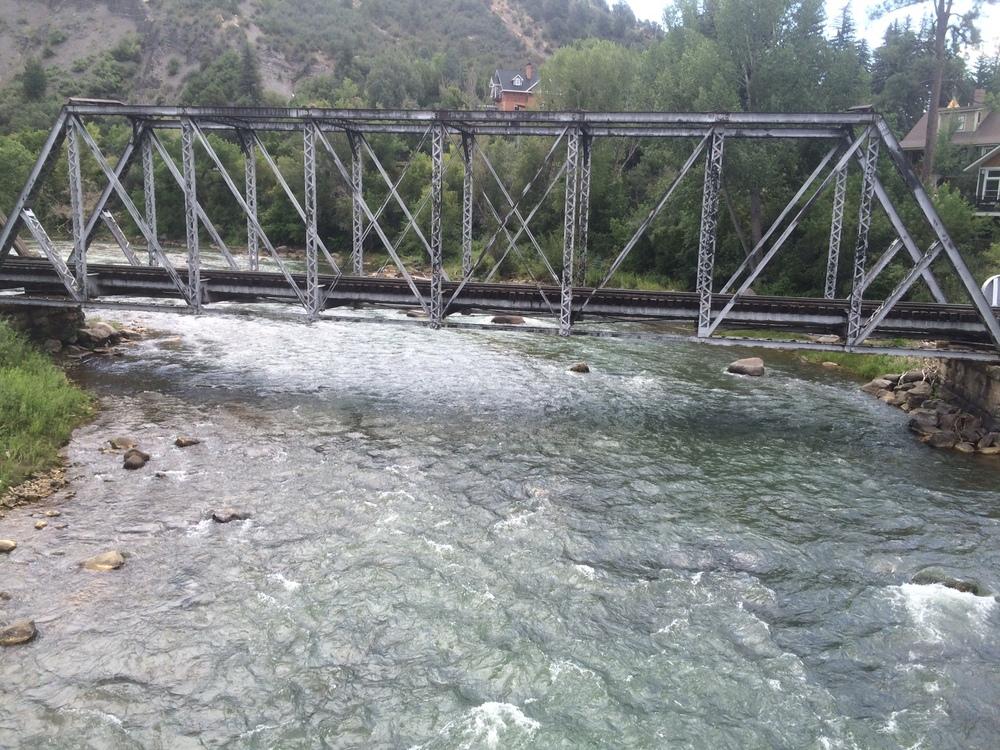 Aug 13 river.JPG