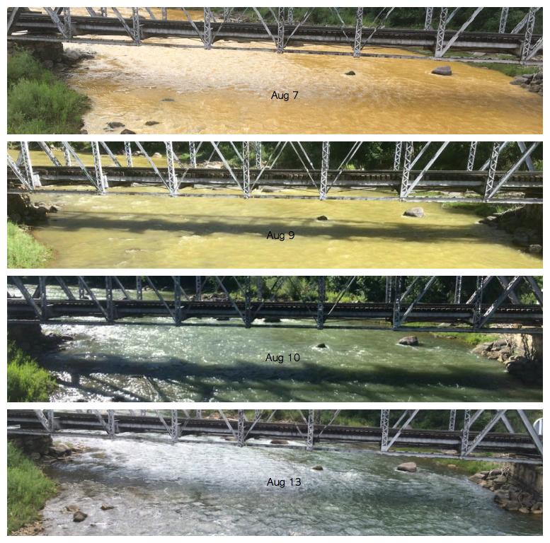 four rivers_Fotor.jpg