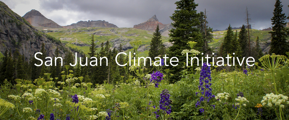 San Juan CLimate Initiative.jpg