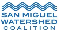 San Miguel Watershed Coal logo_001 (1).jpg