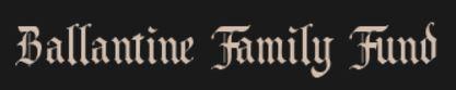 Ballantine Logo.JPG