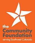 Comm Fdn Logo.png