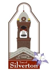 Town of Silverton Logo.jpg