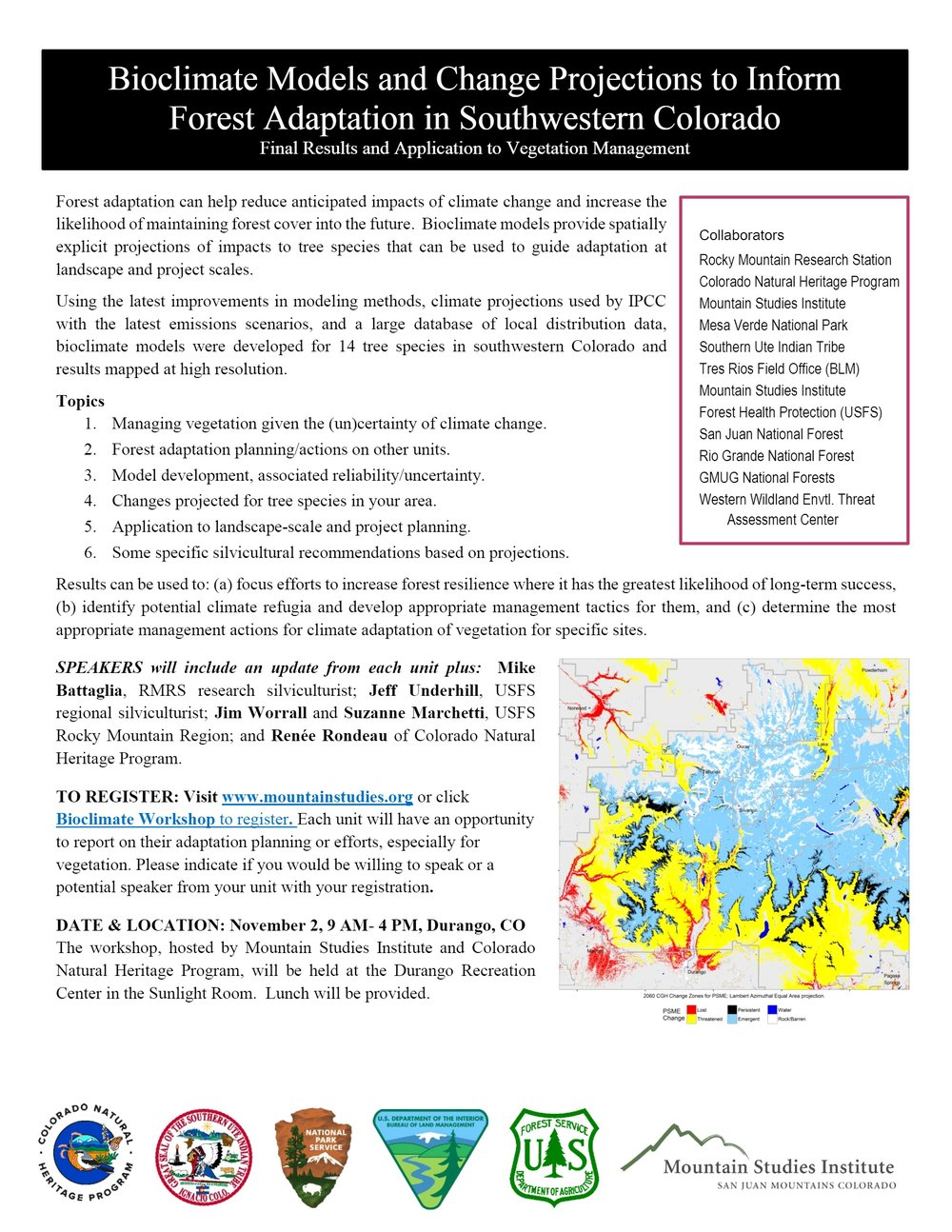 jpg bioclimate flyer.jpg