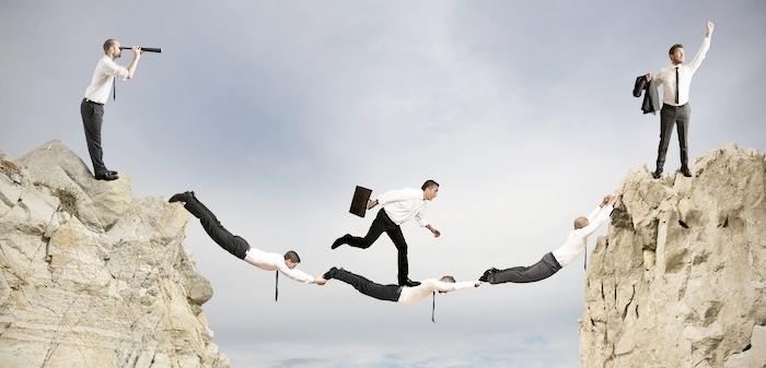 Team-trust.jpg