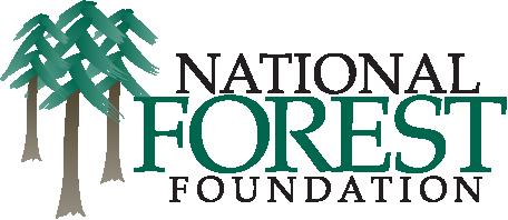 nff-logo-2@2x.png