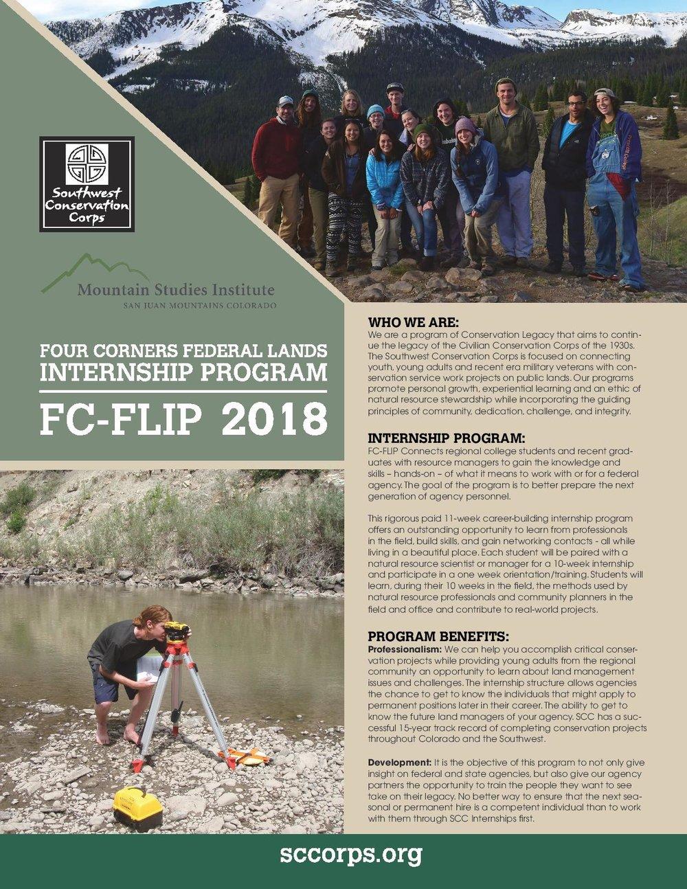 SCC FC FLIP Brochure 2018-page-001.jpg