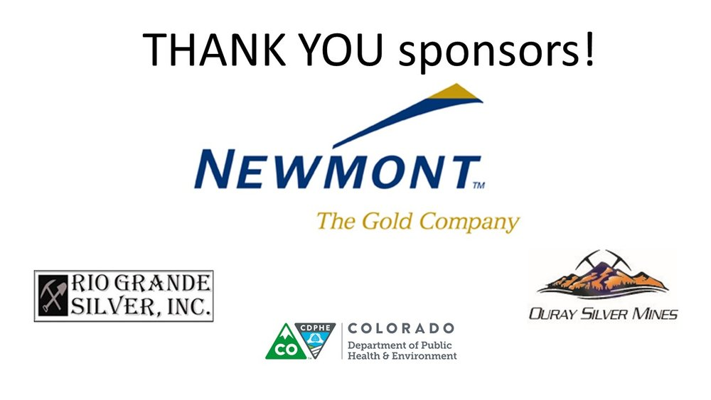 2018 Silver and Gold Sponsors.jpg