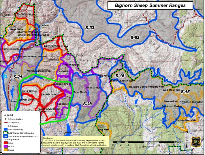 Bighorn Summer Ranges.png