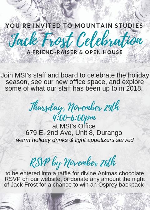 Jack Frost 2018 Invitation.jpg