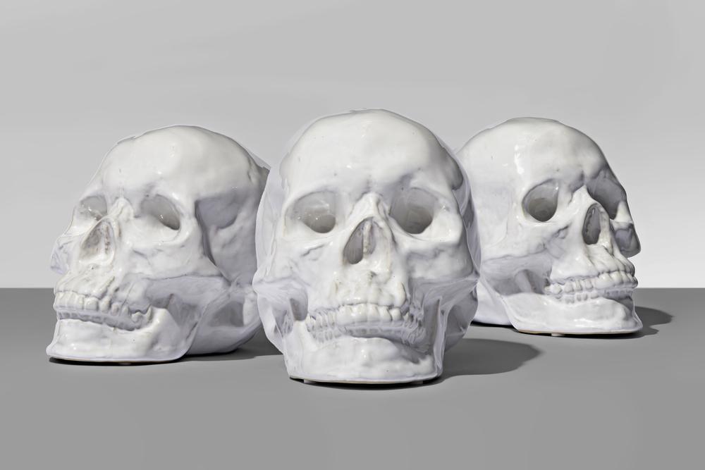 COS1-CeramicSkulls-414.jpg