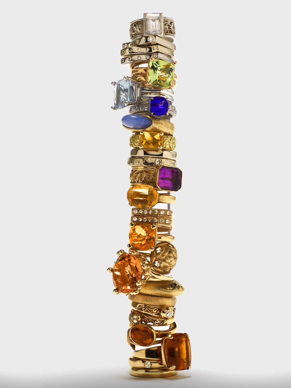 10L_ring stack.jpg