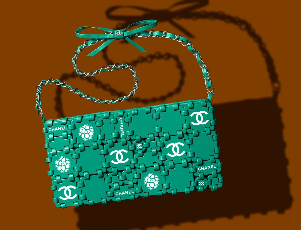 CHANEL puzzle bag.jpg